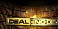 Deal or No Deal USA