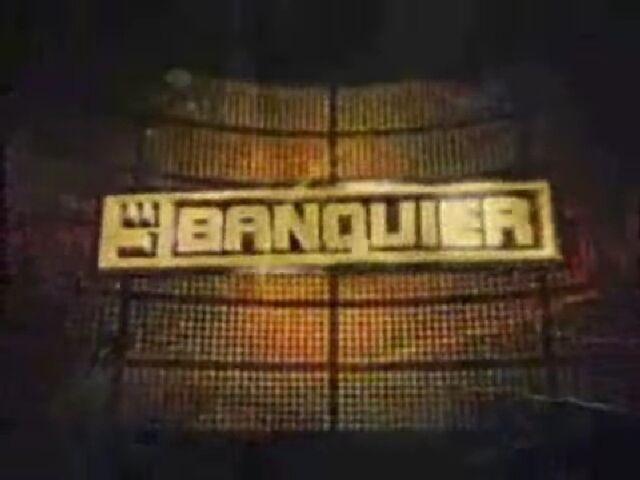 File:Le Banquier.jpg