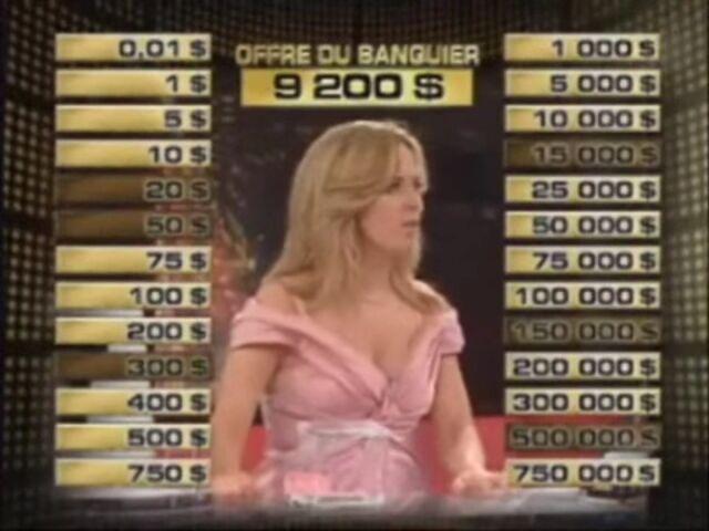 File:Le Banquier Contestant Board.jpg