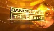 Dancing with the Deals