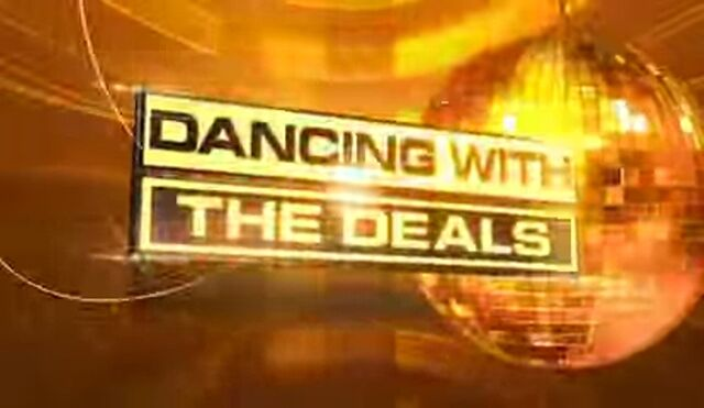 File:Dancing with the Deals.jpg