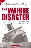 Wahine-Disaster