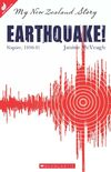 Earthquake-2