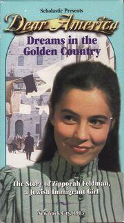 Dreams-Golden-Country-film