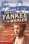 Yankee-Whaler