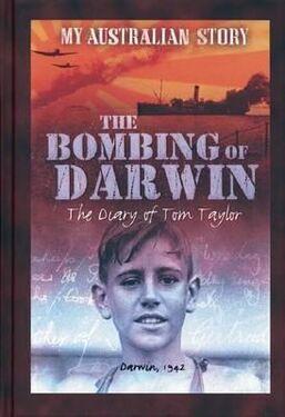Bombing-of-Darwin2
