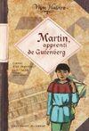 Martin-Apprentice-of-Gutenberg