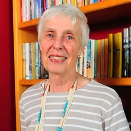 Carolyn-Meyer