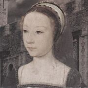 Tilly-Middleton