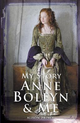 Anne-Boleyn-and-Me3