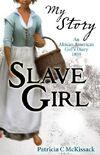 Slave-Girl2