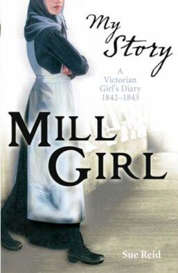 Mill-Girl2