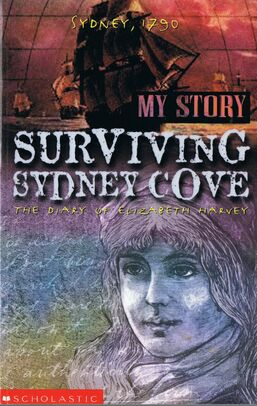Surviving-Sydney-Cove