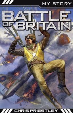 Battle-of-Britain3