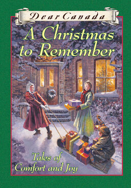Christmas-To-Remember