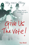Give-Us-the-Vote