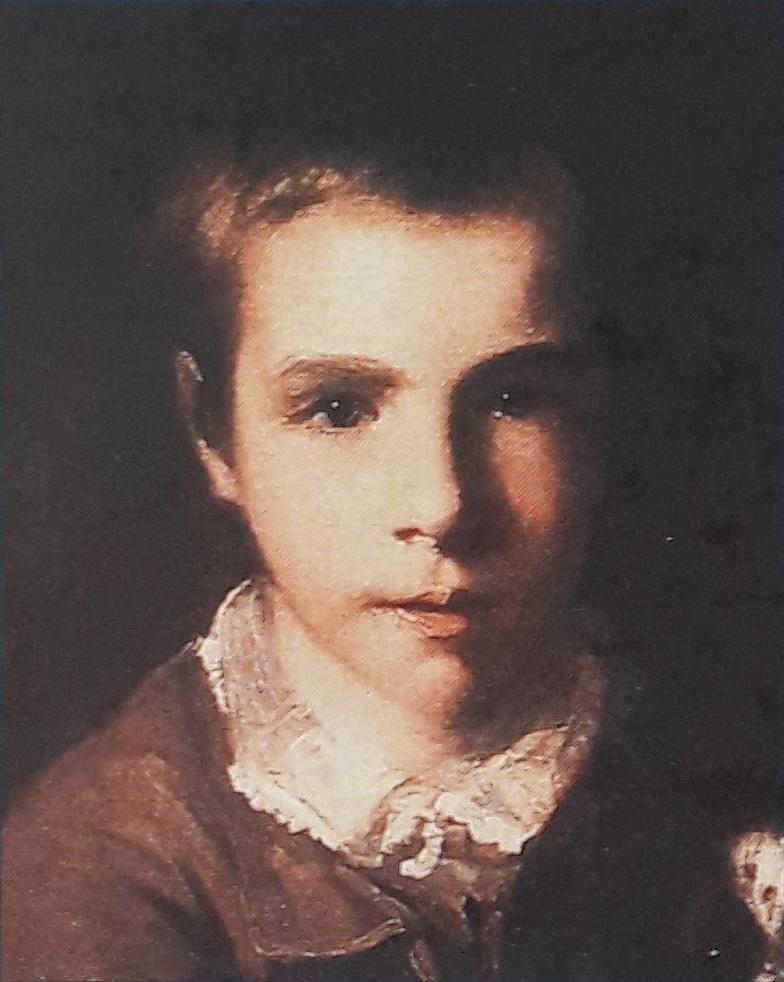 Will-Emerson