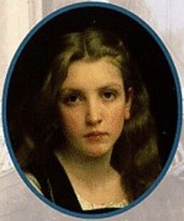 Margaret-Ann-Brady