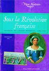 During-the-French-Revolution