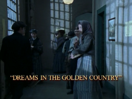 Dreams-in-the-Golden-Country