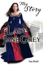 Lady-Jane-Grey
