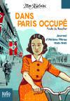 In-Occupied-Paris-FJ
