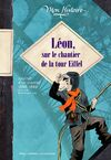 Leon-on-the-Site-of-the-Eiffel-Tower