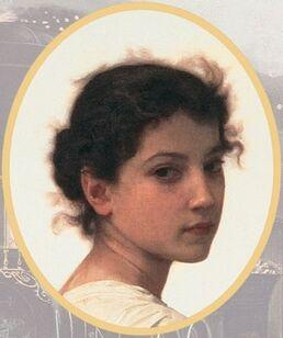 Teresa-Viscardi