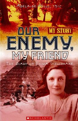 Our-Enemy-My-Friend