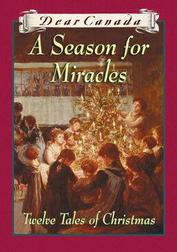 Season-For-Miracles