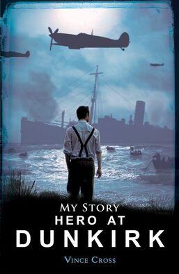 Hero-at-Dunkirk3