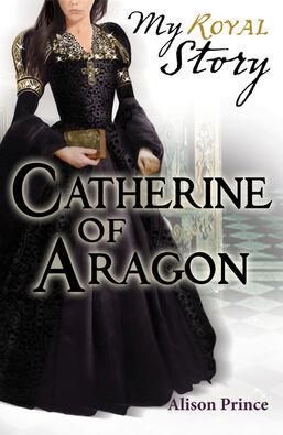 Catherine-of-Aragon