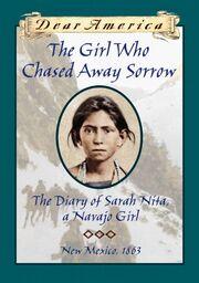 Girl-Chased-Away-Sorrow