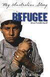Refugee2