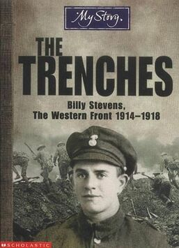 The-Trenches