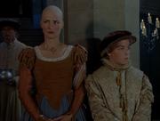 Jane-the-Bald