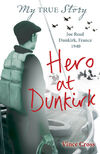 Hero-at-Dunkirk1