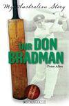 Our-Don-Bradman3