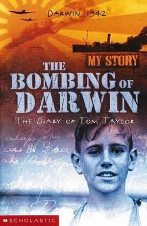 Bombing-of-Darwin