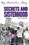 Secrets-and-Sisterhood