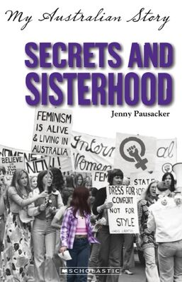 Secrets-and-Sisterhood