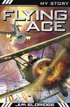 Flying-Ace2