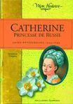 Catherine-Fr