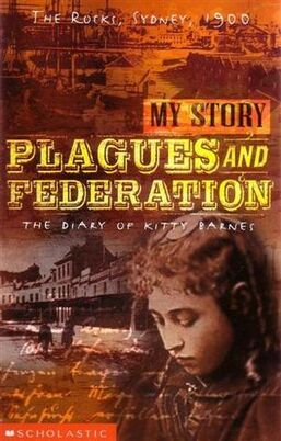 Plagues-and-Federation