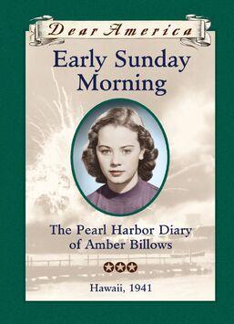 Early-Sunday-Morning