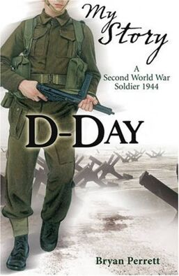 D-Day2