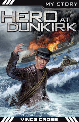 Hero-at-Dunkirk