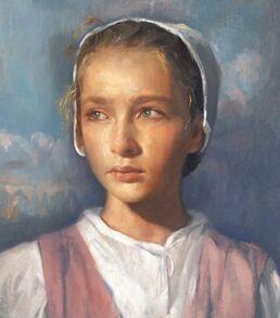 Elizabeth-Barker