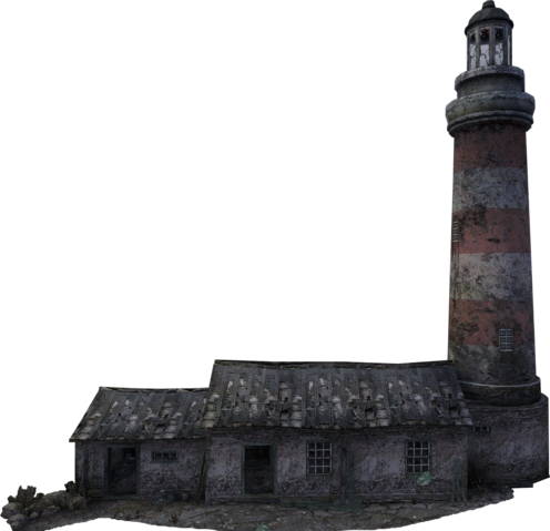 File:Lighthouse building front.png