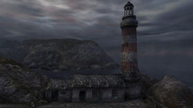 File:Lighthouse building frontfull.jpg